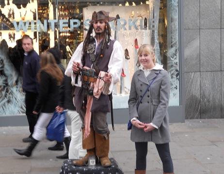 London 2010 013