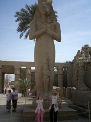 Nile 059