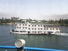 Nile 108a