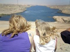 Nile 181