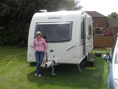 new caravan 2011 010