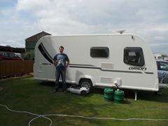 new caravan 2011 011