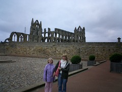 Whitby 045