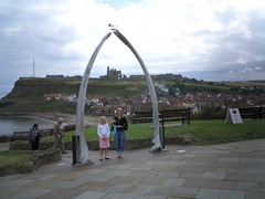 Whitby 116