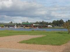 Tewkesbury 2012 042 []