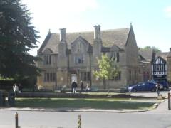 Tewkesbury 2012 061 []