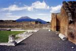 Vesuvius_from_Pompeii_(hires_version_2_scaled)