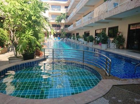 Baan Boa, Phuket